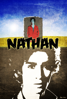 Misfits Nathan by bampop