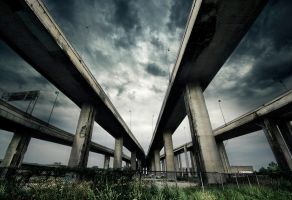 Turcot by madocphoto