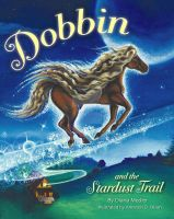Dobbin and the Stardust Trail by ADOlson