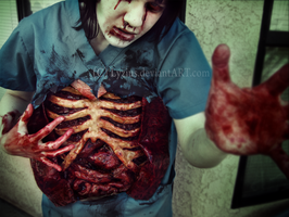 Autopsy by PlaceboFX
