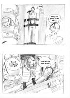 ASML Page 4 - Chapter 2 by tyrantwache