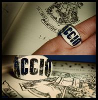 Accio ring by angeldementor