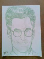 Egon by Jimmy-B-Deviant