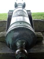 Cannon 04 by barefootliam-stock