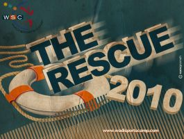 the rescue- concept II by the-deviant-n