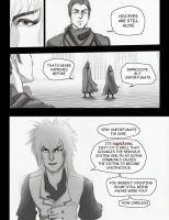 Labyrinth pg25 by CheshFire