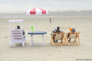 That's a large shell Mordin by Bodatheyoda