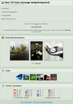 dAboxes_EXT_full_Integrated by EagleEye666666