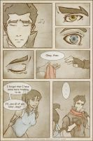 LoK--The Scarf pg. 6 by watermistress