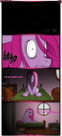 Ask-Pink-Pony #13 by Dirgenesis