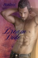 Premade cover for sale by asharceneaux