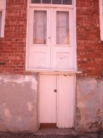 Double Door by Fastboyent