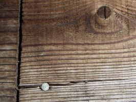 wood grain 3 by juutin-stock