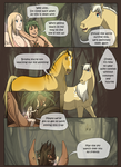 Rubin - Page 25 by Rorelse