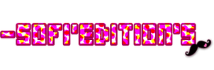 TEXTO PNG by Florchis120