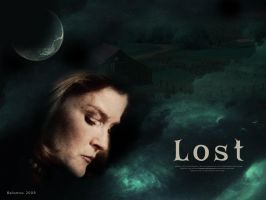 Jway-lost-indiana by Belanna42