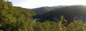 Plitvice Lakes 19 by MAGMADIV3R