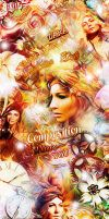 Ava Composition by CoffeeByCoffee