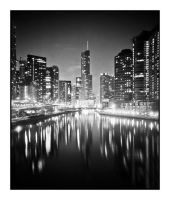Chicago CLXX by DanielJButler