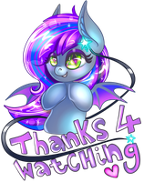 THANK YOU by TheNeitherVoid