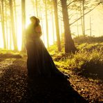 Fairytale Ending by TEMPERATE-SAGE
