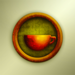 Tea Medal by naysayer