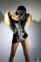 Profane Clothing 51 by idelsyluvsrubber