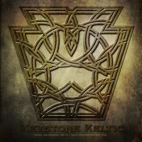 Keystone Keltic by yankeedog