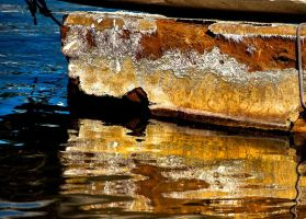 Habor Reflections Series - 9 by MSlygh
