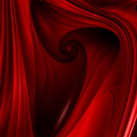 Blood spiral by SidicusMaximus