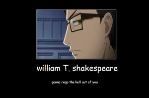 will by nibbl3y