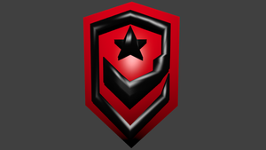 Sons of Korhal icon by Warrior-Silverbolt