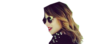 png a pedido TINI  stoessel by militinista10