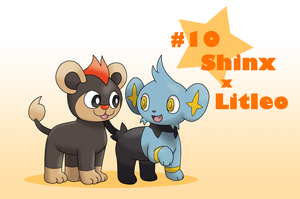 Top 10 PokeShips Countdown - #10 by LudiculousPegasus