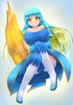Want Sona hair down skin by Xano501