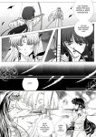 Obsession Youkai -Pag 90 by FanasY