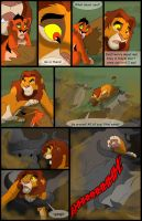 Uru's Reign: Chapter3: Page31 by albinoraven666fanart