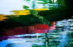 Habor Reflections Series - 6 by MSlygh
