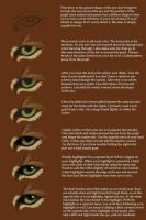 eye tutorial by Copper-Fox