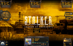 S.t.a.l.k.e.r. by andyc2908