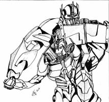 Prime and Causeway (INK) by Byrdman-08