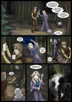Two Hearts - Chapter 1 - Page 34 by Saari