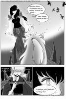 DOTH:Ch2pg15 by InuKagomeluvrs
