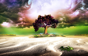 Premade background 79 by lifeblue