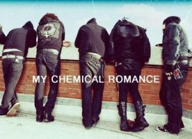 You will squeal when you see it by The-MCR-Fan-Club