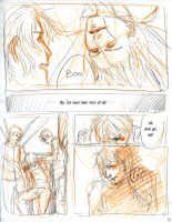 Imago Page 4 by Laitma