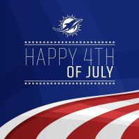 HAPPY 4TH by boeingboeing2