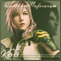 {KSS Icon} QuidnamInferorum by HeartlessMia