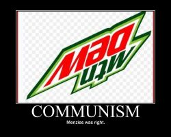 Communism by soulless-5