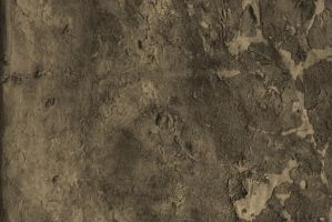 Texture 11 by deadcalm-stock